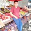Tulkunchon Muhammadchon, 26, Taldom