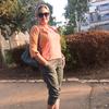 Nika, 31, г.Тель-Авив-Яффа
