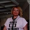 Светлана, 52, г.Набережные Челны