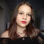Monika, 26, г.Берлин
