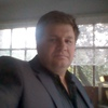 Виктор, 42, г.Краснодар