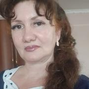 Мария, 54, г.Корсаков