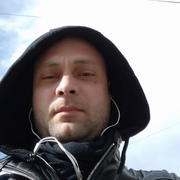Олег 35 Вышний Волочек