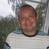 Алмаз, 41 год, Телец, Москва