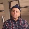 Аслан, 38, г.Ставрополь