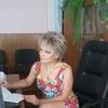 ANNA, 36, Кам'янець-Подільський