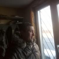 Алексей, 33 года, Весы, Иркутск