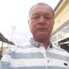Мурод, 44, г.Ургут
