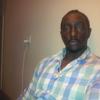 yahya, 36, г.Тилбург