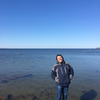Aleksandr, 23, г.Таллин