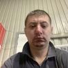 Юрий, 35, г.Сумы
