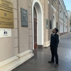 Megamind, 20, г.Симферополь