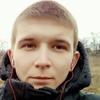Саша, 22, г.Николаев