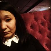 Айжана, 30, г.Ноябрьск