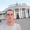 Азат, 21, г.Октябрьский (Башкирия)