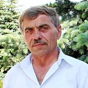 Иван 59 Владимирец