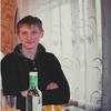Михаил, 29, г.Бессоновка