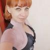 Татьяна, 39, г.Череповец