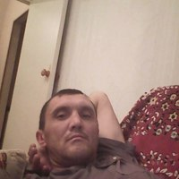 Радис, 41 год, Рак, Казань