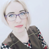 Анастасия Борнева, 30, г.Новоалтайск