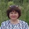 Arina, 50, Glazov