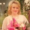 Светлана, 41, г.Солигорск
