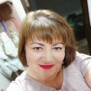 Татьяна Каплун 54 Полтава