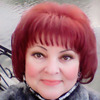 Світлана, 45, г.Харьков