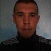 Andrey, 42, Shilka