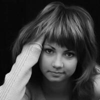 Aisha, 35 лет, Овен, Казань