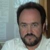 Игорь, 30, г.Шадринск