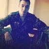 Димитрий, 31, г.Сергиев Посад
