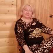 Светлана, 59 лет, Рыбы