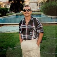 Славік, 65 років, Телець, Червоноград