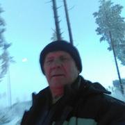сергей 65 лет (Телец) хочет познакомиться в Почепе