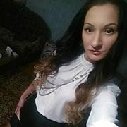 Мария 31 Вязьма