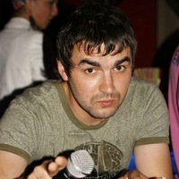 Евгений, 32 года, Близнецы, Севастополь