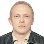 Вадим 50 Минеральные Воды
