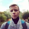 Андрей, 16, г.Кременчуг