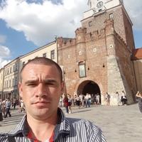Діма, 34 роки, Близнюки, Львів
