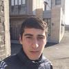 Serg, 29, г.Erebuni