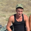 Андрей, 33, г.Ногинск