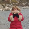 Татьяна, 37, г.Байкал