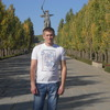 Александр, 41, г.Александровск