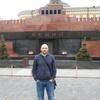Михаил, 42, г.Красноуральск