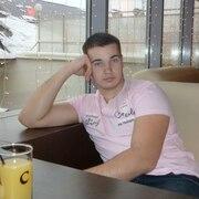 Владимир, 29 лет, Рыбы