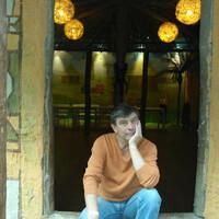 Сергей, 59 лет, Близнецы, Одинцово