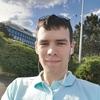 Ярослав, 24, г.Белз