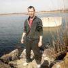 леша, 41, г.Бердянск