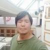 Денис, 39, г.Петропавловск-Камчатский